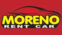 logo-moreno1