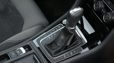 Volkswagen (VW) mengatakan bahwa mereka telah mencoret proyek pengembangan transmisi DSG 10-percepatan.