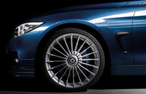 alpina-bmw_b4_bi-turbo_coupe-2014-1024-0b